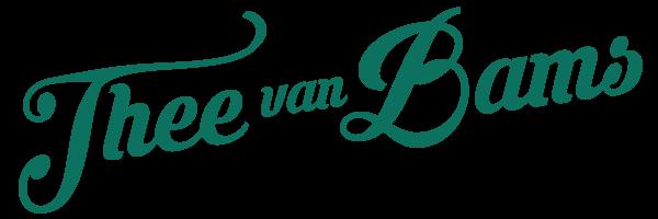 Thee van Bams